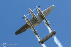 P 38-Flying Bulls 3761