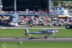 P 38-Flying Bulls 4488