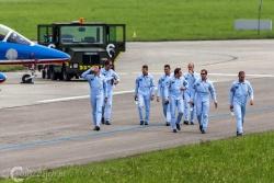 Patrouille de France 4671