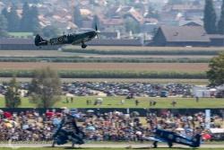 Spitfire 3769