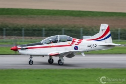 Wings of Storm-Pilatus 3964
