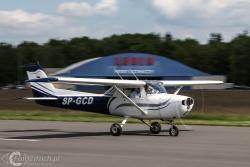 Cessna 152 8079