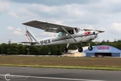 Cessna 152 9247