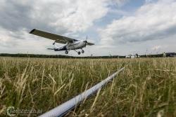 Cessna 152 9632