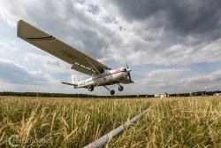 Cessna 152 9701