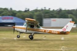 Cessna 152 II 7811