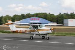 Cessna 152 II 8103
