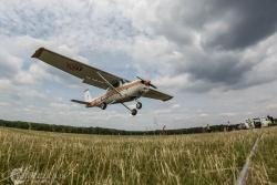 Cessna 152 II 9378