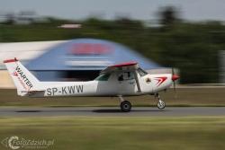 Cessna 152 II 9499
