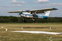 Cessna F150M 9010