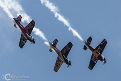 The Flying Bulls 3533