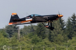XA 41 Artur Kielak 2622