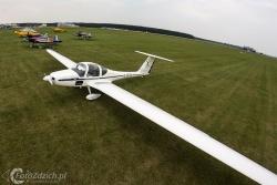AeroSparx GROB109 0075