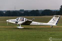 AeroSparx GROB109 1263