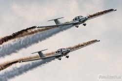 AeroSparx GROB109 1300