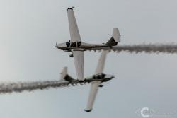 AeroSparx GROB109 1353
