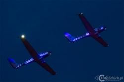 AeroSparx GROB109 2453ai