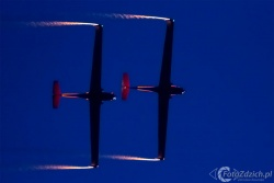 AeroSparx GROB109 2477