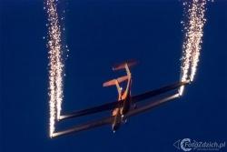 AeroSparx GROB109 2484i