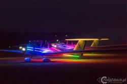 AeroSparx GROB109 2539ii