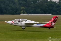 Glider FX 1747