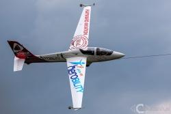 Glider FX 1762
