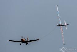 Glider FX 1770
