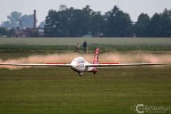 Glider FX 1847