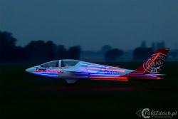 Glider FX 2153a
