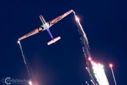Glider FX 2347