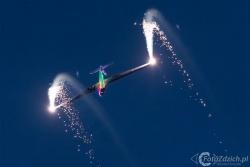 Glider FX 2357