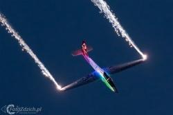 Glider FX 2376