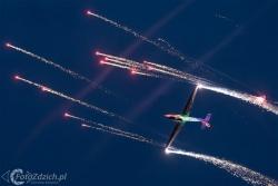 Glider FX 2390