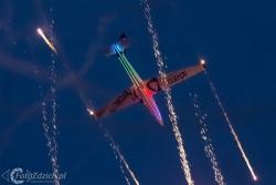 Glider FX 2397