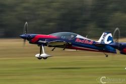 The Flying Bulls Miroslav Krejci 0371