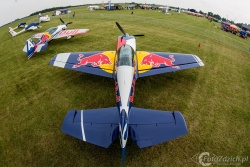 The Flying Bulls XA42 0053
