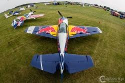 The Flying Bulls XA42 0053