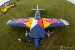 The Flying Bulls XA42 0063