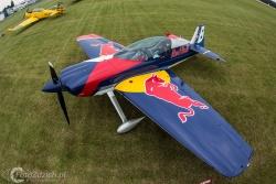 The Flying Bulls XA42 0079