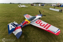 The Flying Bulls XA42 0239