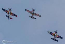 The Flying Bulls XA42 0416a