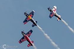 The Flying Bulls XA42 0426