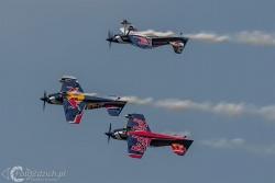 The Flying Bulls XA42 0428