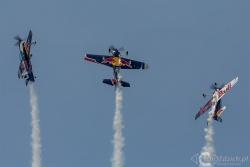 The Flying Bulls XA42 0517