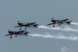 The Flying Bulls XA42 1458