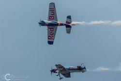 The Flying Bulls XA42 1528