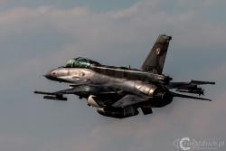F16 3234