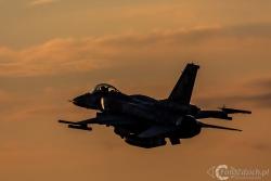 F16 4030