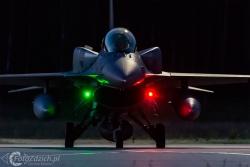 F16 4193