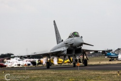 Eurofighter 2235